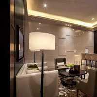 上海建工装饰公司