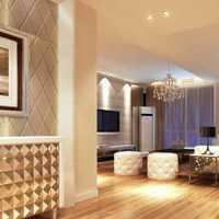 客廳沙發背景墻裝飾畫效果圖片