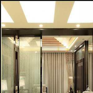 北京新房不吊頂怎么裝修