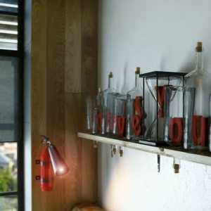 装饰防火板环保吗?怎么样选购购环保的装饰防火板?
