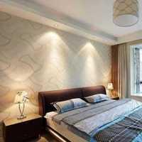 上海小区规定装修房子几点到几点是不能装修的?