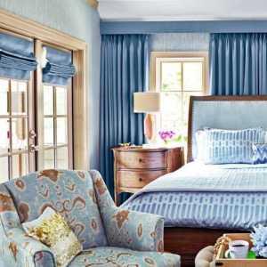 臥室的地板怎么選擇?