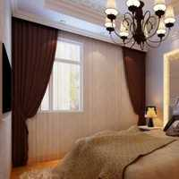 上海出租房装修