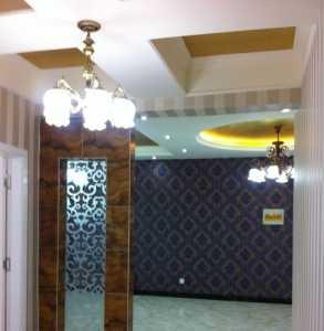 北京省钱厨房装修