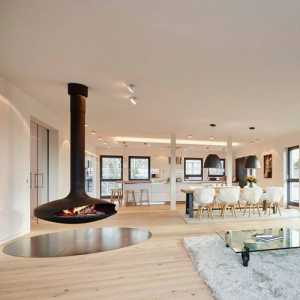 西安裝潢二手房哪家公司好186平米毛培房裝修