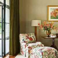 家居客厅装修效果图、客厅地砖效果图、30平方米的...