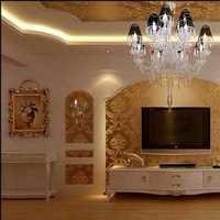 装饰设计上海