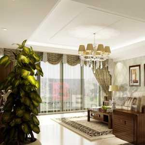 北京一室一厅简装