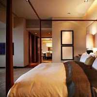 北京100平米房子装修水电大概需要多少钱