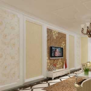 88平方3室一厅怎么装修效果图