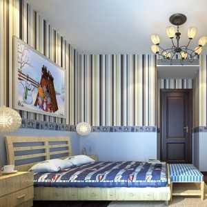 上海同济居家装饰怎么样呀