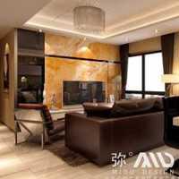 上海地区清除墙纸价格多少钱一平米 翻新木地板多少钱一平米