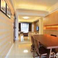 南京雨花区共青团路南山别墅有1000平米的吗