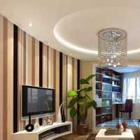 客厅欧式小户型沙发装修效果图