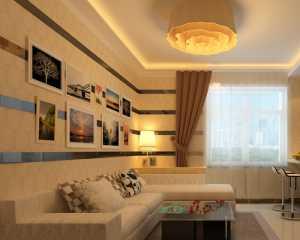 北京眾誠裝飾有限公司