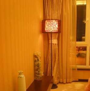 哈爾濱新房裝修公司哈爾濱新房裝修價格大概多少