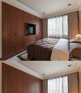 十大裝飾公司北京十大裝修公司