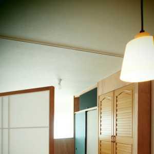 卧室小灯泡