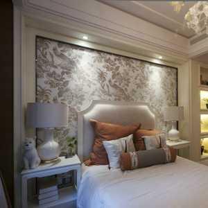 蘇州40平米一室一廳毛坯房裝修要多少錢