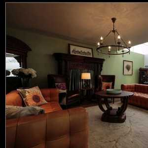 泉州40平米一居室房子裝修要多少錢