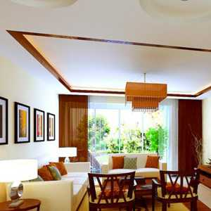 北京65平米兩房房屋裝修大概多少錢