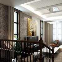欧式蒙娜丽莎瓷砖装修效果图
