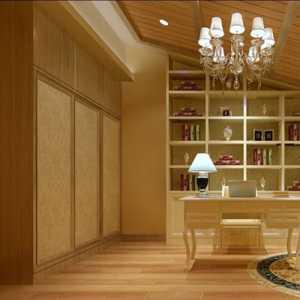 60平米两室一厅的老房怎么装修效果图
