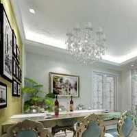 济南宾馆设计公司哪家好?