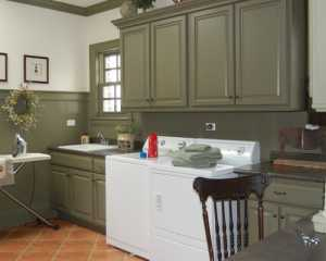 请问厨房多高合适厨房柜台多高