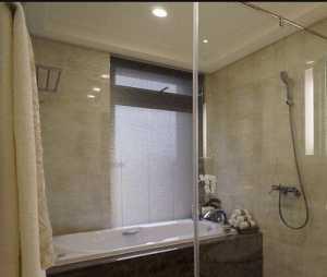 东惠家园的装修价格是多少钱