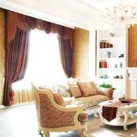 上海臻业装饰工程设计有限公司作用大吗