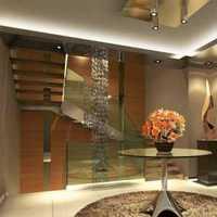 簡約新中式兩居室客廳效果圖