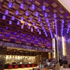 北京番禺大石装饰公司排名谁了解