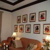在杭州19楼上家居帖子里有看到麦博装饰的帖子,关于装修的,我...
