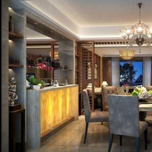 北京90平米大兩居房子裝修一般多少錢