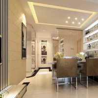 北京落地式臥室裝修