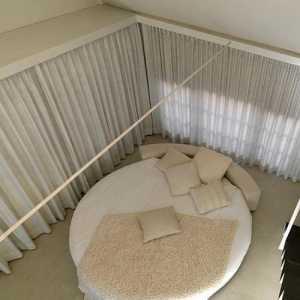 100平米三室装修预算多少北京装修公司哪家好