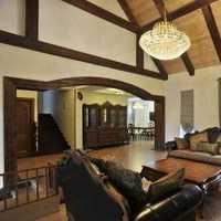 老房改造中墻頂地上改造、門窗改造和水電改造需要...