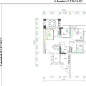 北京現代簡約裝修價格