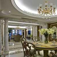 一般装修100平方米的房子中等装修要多少钱