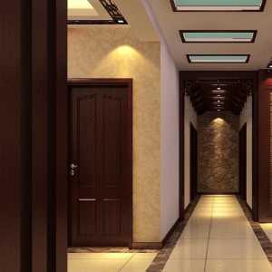 老房装修案例北京