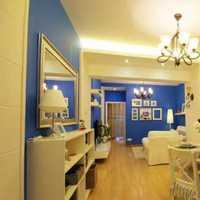 100平米的房子在南京装修需要多少钱现代简约风