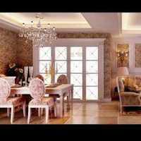 创美居装饰集团- 创美居装饰集团