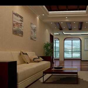 北京衛視裝修改造節目視頻