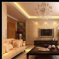 上海青浦室装修吊顶哪家比较专业