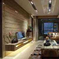 客厅吊灯灯具茶几地毯装修效果图