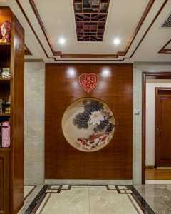 上海装修公司半包一般