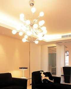 你們找過比較正規的家裝公司裝修嗎?