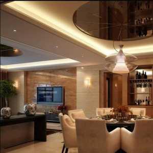 上海閔行專業室內裝修公司
