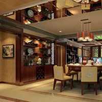 上海有没有提供防盗门软装潢服务的装修公司